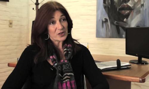 El Turismo En Uruguay Bate Record De Visitantes