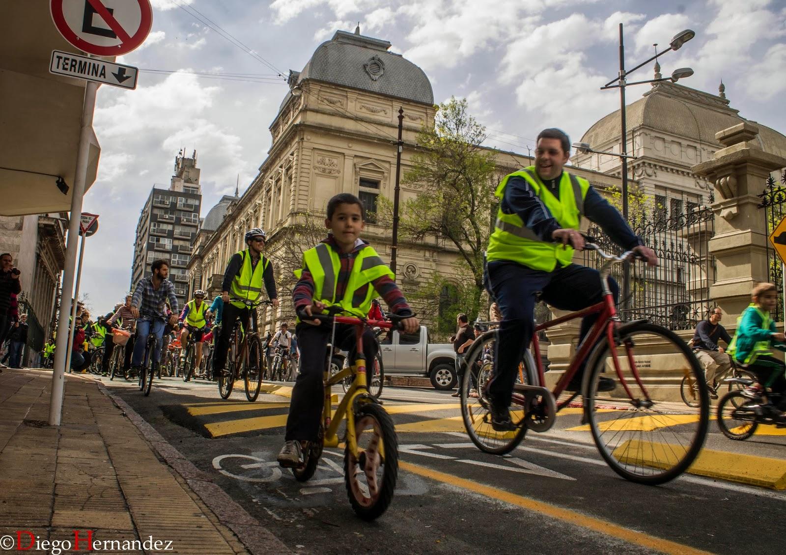 Promoción De La Actividad Física Durante 10 Años Impulsó Cambio Cultural De Los Uruguayos