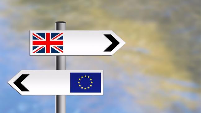 El Brexit Y El Diálogo Con El No Poder