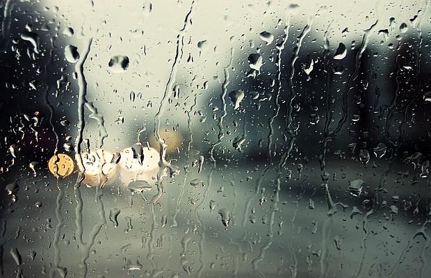 Vientos, Tormentas Y Precipitaciones