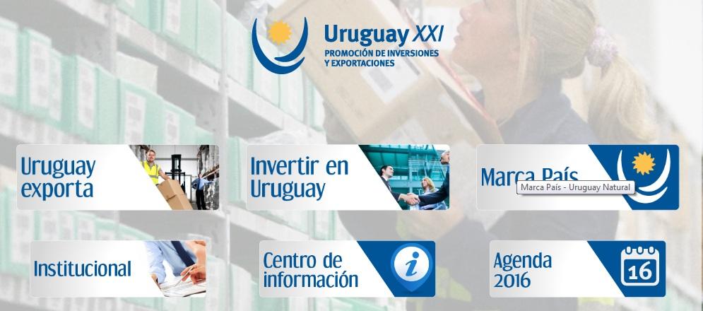 Gobierno Proyecta 211 Obras De Infraestructura Educativa Por Modalidad De Participación Público Privada