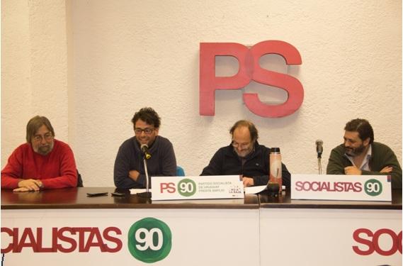 «La Propiedad Colectiva Vs La Especulación Del Capital»