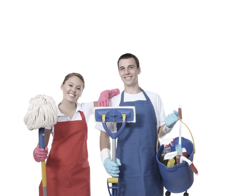 Día De La Trabajadora Doméstica