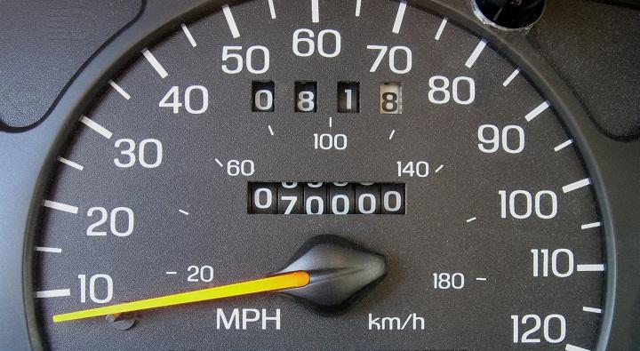 ¿Por Qué Actualizamos Los Límites Máximos De Velocidad?