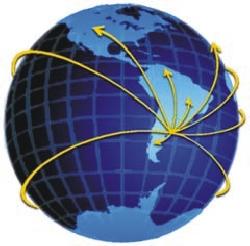 Uruguay Exporta