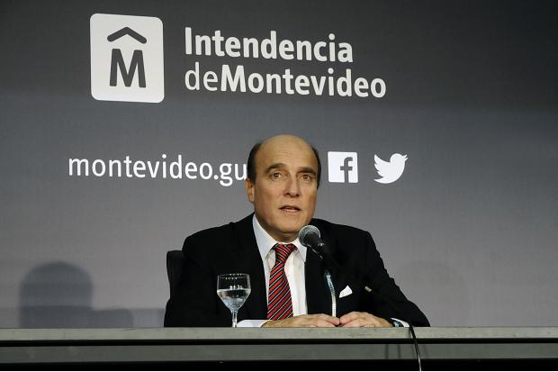 Martínez: Gestión Tiene 50% De Aprobación, La Más Alta Desde Que Asumió