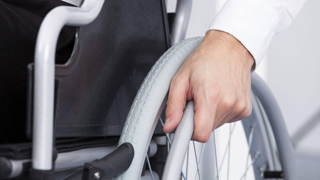 Sistema De Cuidados Asignó Los Primeros Asistentes A Personas Con Dependencia Severa