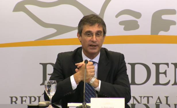 Gobierno Promueve Estratégica Empresarial Basada En Contenidos De Los Objetivos De Desarrollo Sostenibles