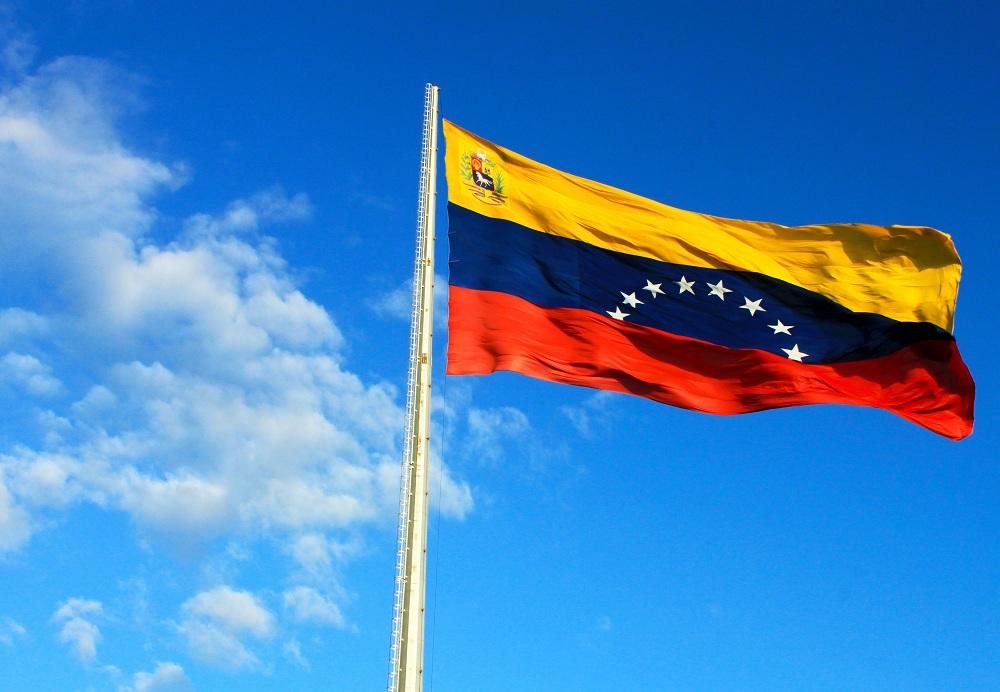 Respeto Al Diálogo De Todas Las Fuerzas Políticas Y Sociales En Venezuela