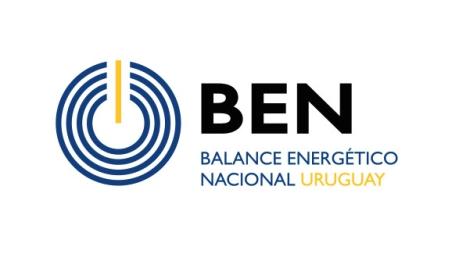 Cambio De Matriz Energética Permitió A Uruguay Tres Años Consecutivos Sin Importar Electricidad
