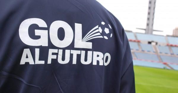 Programa Gol Al Futuro