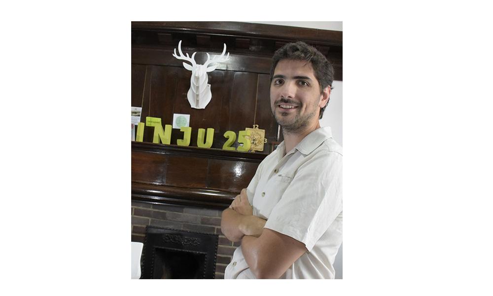 «Sería Triste» Para El Frente Que Mujica Y Astori Sean Candidatos