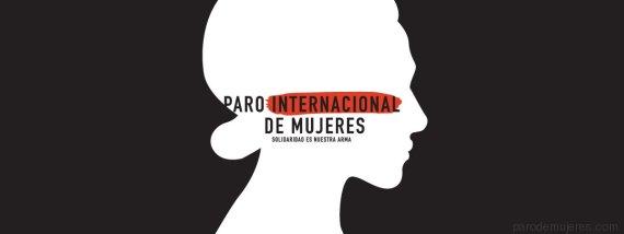 8 DE MARZO: IGUALAR PARTICIPACIÓN PARA IGUALAR OPORTUNIDADES