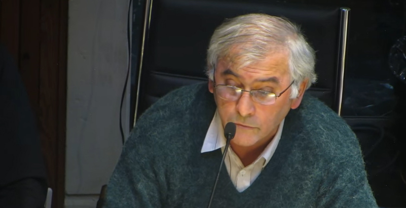 """""""Los Socialistas No Mueren: Los Socialistas Se Siembran"""""""