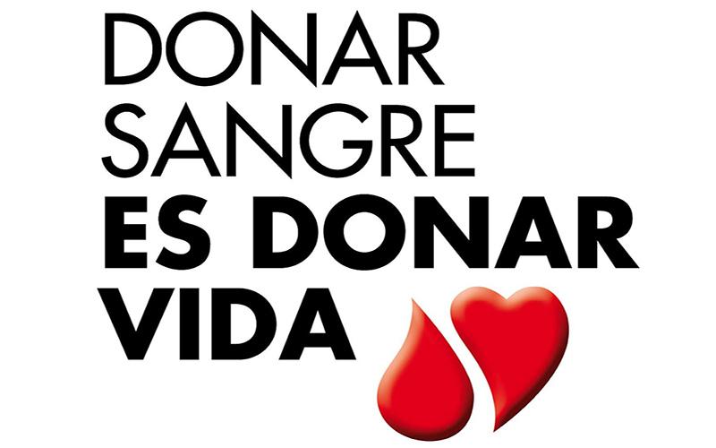 Jornada De Donación