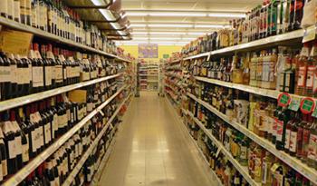 Inflación Cayó En Mayo A 5,58 %