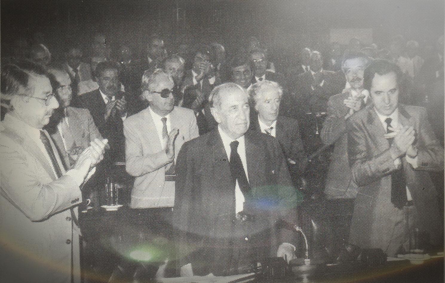 José Pedro Cardoso: Un Socialista Ejemplar