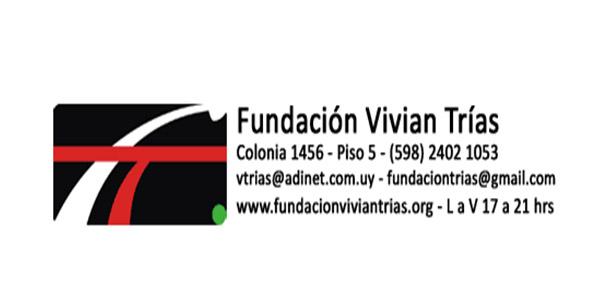 Ayuda Para El Compañero Profesor Carlos Machado