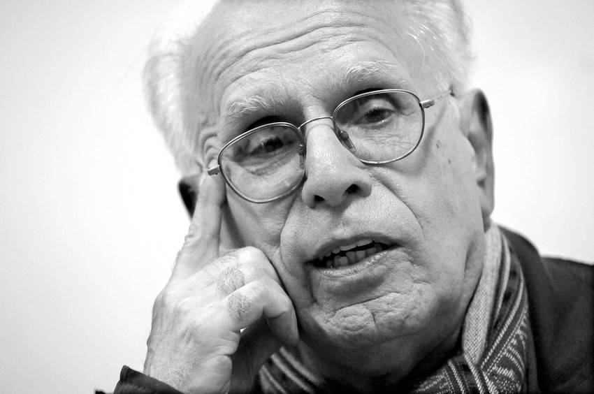 Un Acercamiento A La Obra Del Historiador Uruguayo Carlos Machado