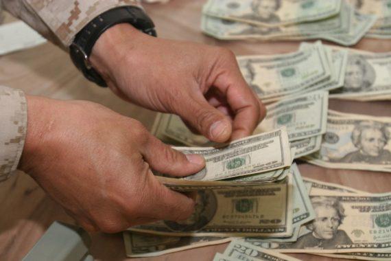 Alianza Progresista: Compromiso Contra La Corrupción