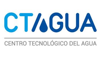 Academia Con El Sector Privado Para Mejorar La Gestión Del Agua En Las Cadenas Productivas