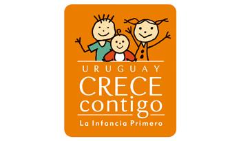Rivera: Uruguay Crece Contigo