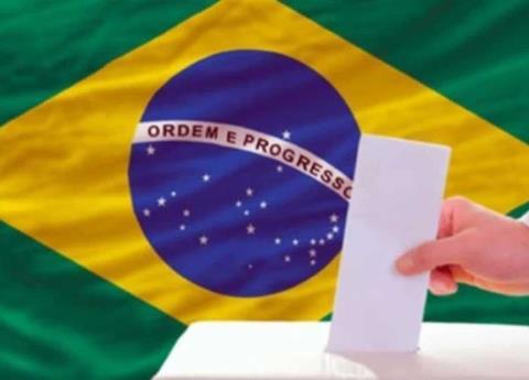 Profunda Preocupación Ante La Alarmante Situación De Brasil #DeclaraciónPS