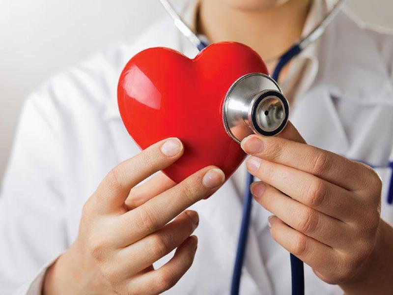 Mónica: Mujer Y La Salud Cardiovascular