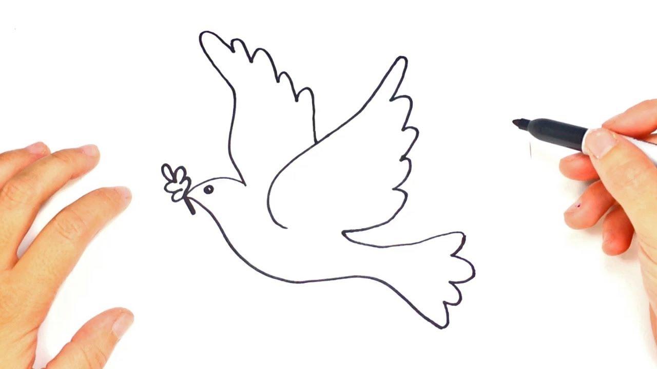 Juntos Por La Paz