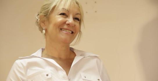 La 90 Impulsa A Carolina Cosse Para La Intendencia De Montevideo Y Apoya Candidatas Mujeres En Varios Departamentos.