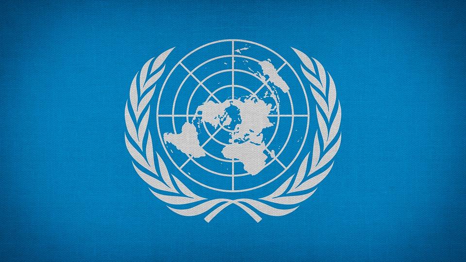 Multilateralismo En Crisis