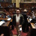 Dip. Wilson Rippa – Partido Socialista – Artigas