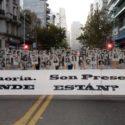 El Partido Socialista En Otro 20 De Mayo: Memoria, Verdad, Justicia.