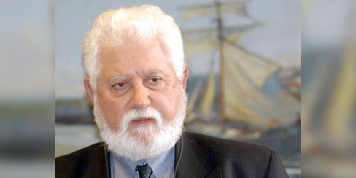 Ricardo Prato