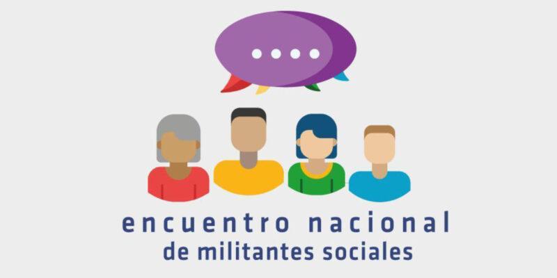 Nada Sobre Nosotros Sin Nosotros: Una Nueva Unidad Social Para Una Nueva Unidad Política